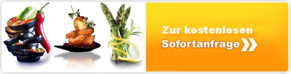 Catering in Neresheim bestellen
